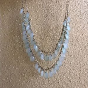 Jewelry - 🌸 STUNNING NECKLACE